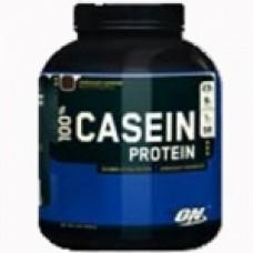 Протеин Optimum 100% Casein Protein - 1816 грама Шоколад