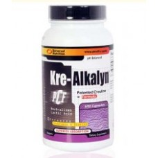 Креатин Universal Kre-Alkalyne 120 таблетки