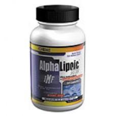 Антиоксидант Universal Alpha Lipoic Acid - 60 капсули