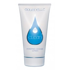 Calivita - Хидратиращ и почистващ лосион - Hydrating Cleanser