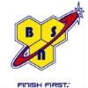 Фетбърнери BSN