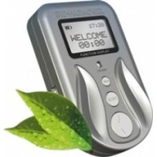 Медицински уред - BIO HARMONEX