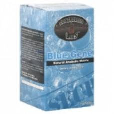 Blue Gene - 150 таблетки