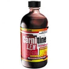 Фетбърнер universal Carnitine Liquid - 355 мл