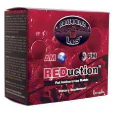 REDuction AM/PM - 120 таблетки