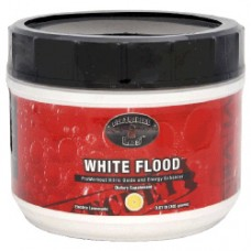 White Flood - 305 г