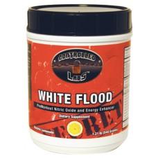White Flood - 610 г