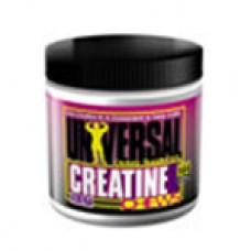 Креатин Universal Creatine Chews 144 таблетки