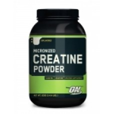 Креатин Optimum Creatine Powder 2000 грама