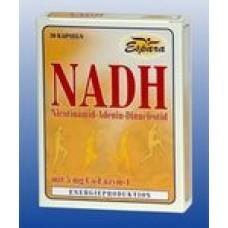 Добавка Espara NADH