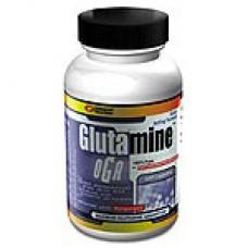 Аминокиселина Universal Glutamine 100 капсули