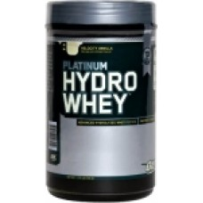 Протеин Optimum Hydro Whey - 877 грама Шоколад