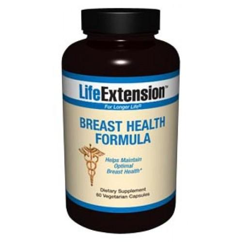 Breast Health - за здравето на жените