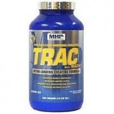 Азотно зареждащ креатинов продукт - MHP Trac 425гр
