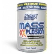 Nutrex Mass Xxplosion -  960 г