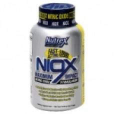 Nutrex Niox - 180 капсули
