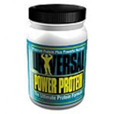 Протеин Universal Power Protein 454 гр.
