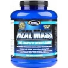 Гейнер Real Mass - 5.4 кг