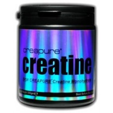 Reflex Creapure® Creatine 500 гр.