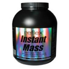 Reflex Instant Mass® 2,727 кг.