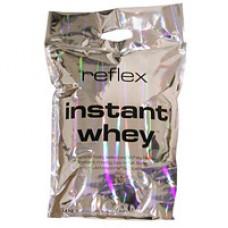 Reflex Instant Whey 4,4 кг.