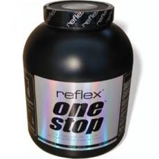 Reflex One Stop ® 2,1 кг.