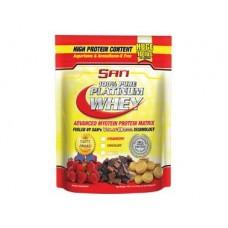 Протеин Platinum Whey 4,5 кг.