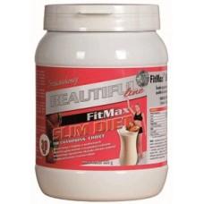 ФитМакс СЛИМ ДИЕТ – 650 грама прах