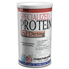 Протеин Universal Specialized Dieters Protein 1 килoграм