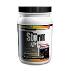Азотен буустер Storm - 756 грама