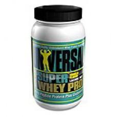 Протеин Universal Super Whey Pro 1.3 килограма