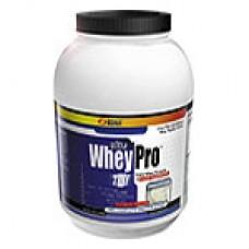 Протеин Universal Ultra Whey Pro 2.3 килограма