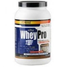 Протеин Universal Ultra Whey Pro 300 гр.