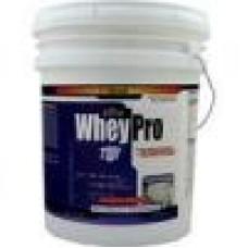 Протеин Universal Ultra Whey Pro 9.09 килограма