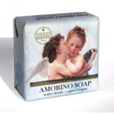 Nesti Dante Натурален сапун AMORINO Мокри сънища