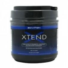 Аминокиселина Xtend - Raspberry - 1253 г