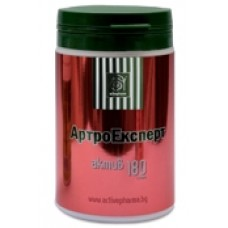 За здрави стави Activepharma АртроЕксперт 180 грама
