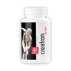 Activepharma Креатрон 30