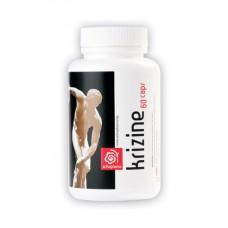 Activepharma Кризин 60 капсули