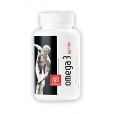 Activepharma Омега 3 60 капсули