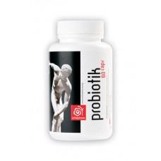 Activepharma Пробиотик 60 капсули