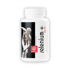 Activepharma Селен + 60 капсули