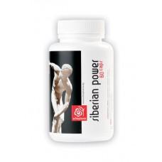 Activepharma Сибирска сила 60 капсули