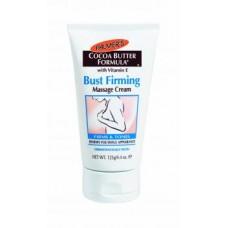 Palmer's Bust Firming Cream - Крем за стягане и оформяне на бюст - 125 гр.