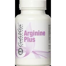 CaliVita - Arginine Plus