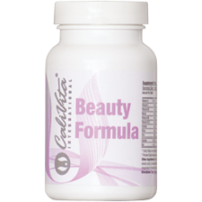 CaliVita - Beauty Formula 90 таблетки