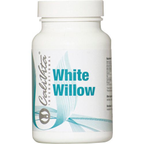 CaliVita - White Willow Бяла Върба