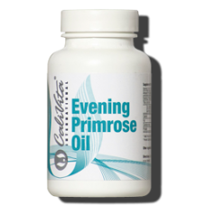 CaliVita - Evening Primrose Oil