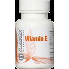 CaliVita - Vitamin E
