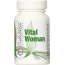 CaliVita - Vital Woman